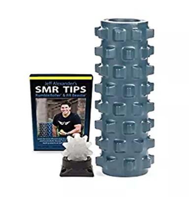 RumbleRoller Beastie Kit