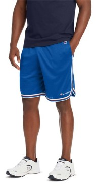 Men's Champion Basketball Short