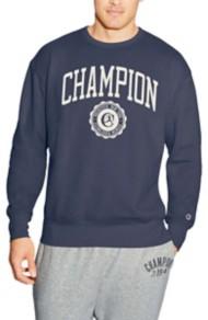 Men's Champion Heritage Fleece Crew
