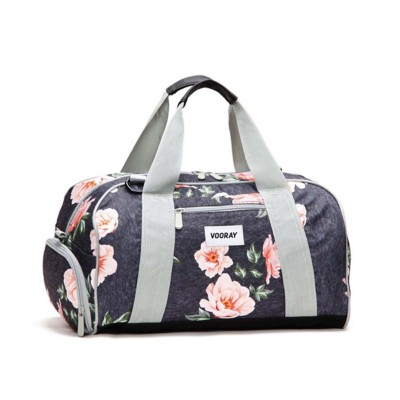 Women's Vooray Burner Gym Duffle