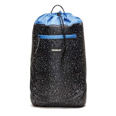 Men's Vooray Stride Cinch Backpack' data-lgimg='{