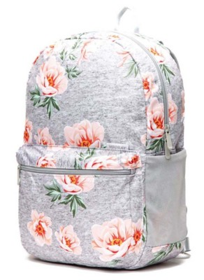 Women's Vooray Ace Backpack' data-lgimg='{