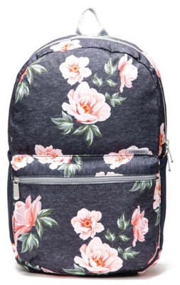 Women's Vooray Ace Backpack