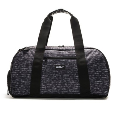 Vooray Burner Sport Large Duffle Bag' data-lgimg='{