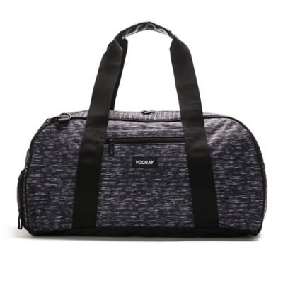 Vooray Burner Sport Large Duffle Bag
