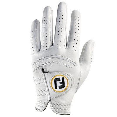Men's FootJoy StaSof Golf Glove' data-lgimg='{
