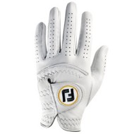 Men's FootJoy StaSof Golf Glove