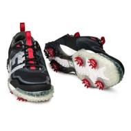 Men's FootJoy Freestyle Golf Shoes