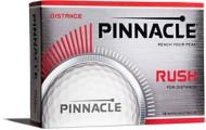 Pinnacle Rush 15 pack Golf Balls