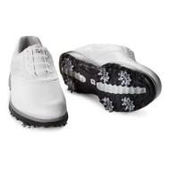 Women's FootJoy eMerge Golf Shoes