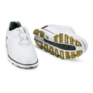 Men's FootJoy Pro S/L w/BOA Lacing
