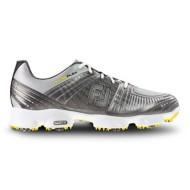 Men's FootJoy Hyperflex 2 Golf Shoes