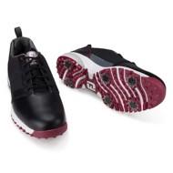 Men's FootJoy Contour Fit Golf Shoes