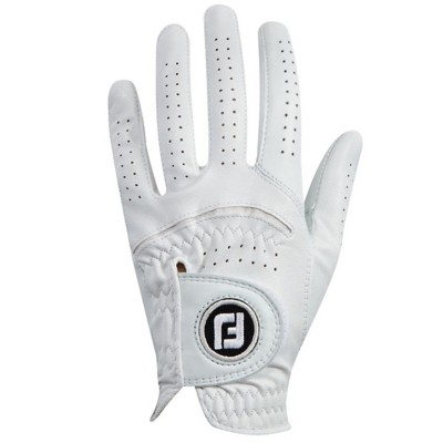 Men's FootJoy Contour Golf Glove
