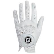 Men's FootJoy Contour Golf Glove