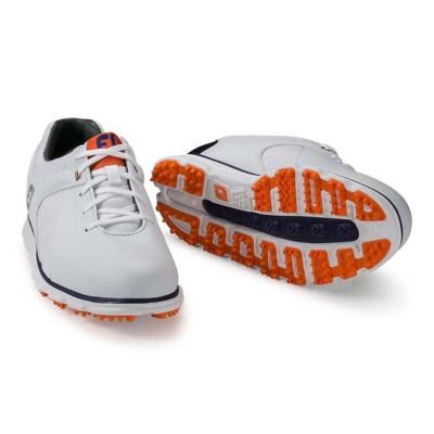 Men's FootJoy Pro S/L Golf Shoe