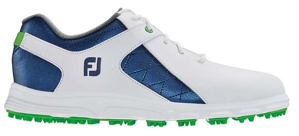 white/blue/green