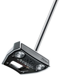 Scotty Cameron Futura 5S Putter