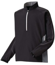 Men's FootJoy Sport Golf Windshirt