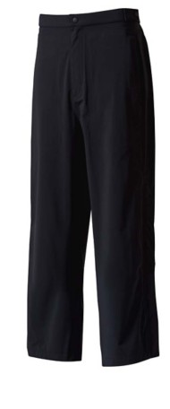 Men's DryJoys Tour LTS Rain Pant