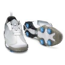 Men's FootJoy Freestyle 2.0 Golf Shoe w/BOA Lacing