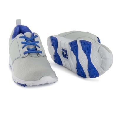 Women's FootJoy enJoy Golf Shoes