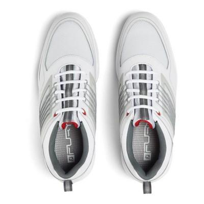 b0317fc805b Men s FootJoy FJ Fury Golf Shoes
