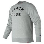 Men's New Balance Essentials Track Club Crew