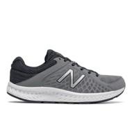 Men's New Balance 420 Running Shoe