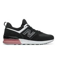 Men's New Balance Sport 574 Sportstyle Sneaker