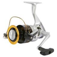 Okuma Safina Pro 50 Spinning Reel
