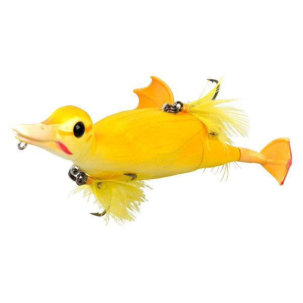 yellowduck