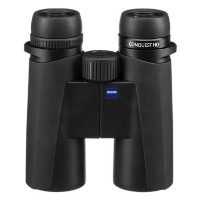Zeiss Conquest HD 10x42 Binocular