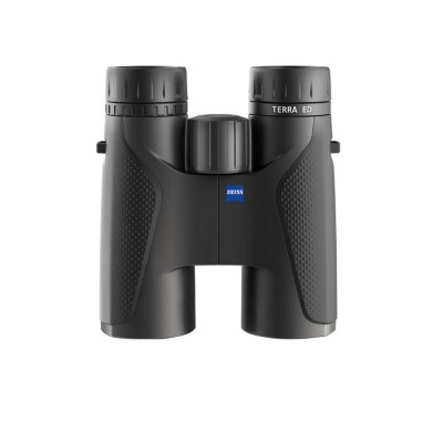 Zeiss Terra ED 10x42 Gen II Binocular' data-lgimg='{