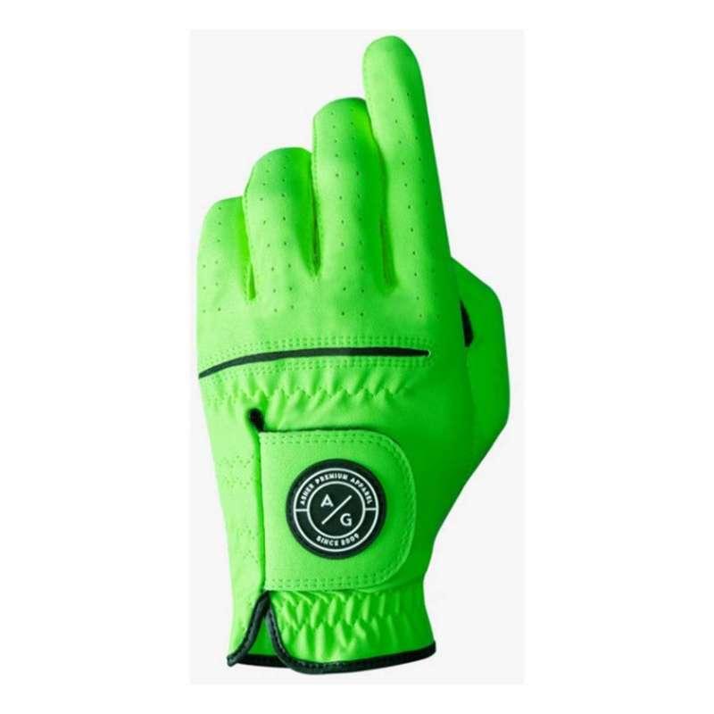 Men's Asher Chuck Golf Glove