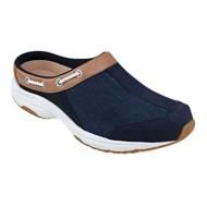 Women's Easy Spirit Travelport Slip On Shoes