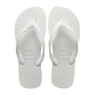 Women's Havaianas Top Sandals