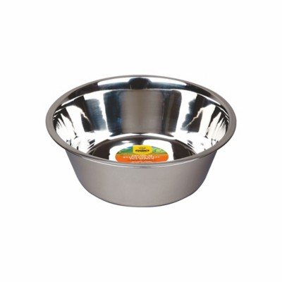 Advance Pet Products Stainless Steel Bowl