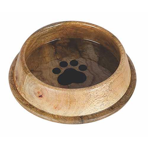 AdvancePet Nonskid Dog Dish