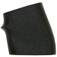 Black Handall Jr. Pocket Pistol Grip