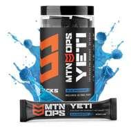 MTN OPS Yeti Trail Packs