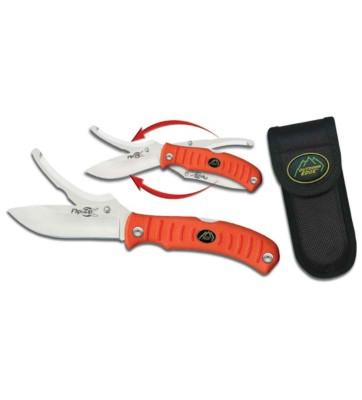 Outdoor Edge Flip N Zip Knife
