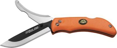 Ourdoor Edge Razor-Pro Saw Combo Knife