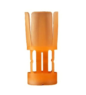 Claybuster Wads Winchester WT12 Replacement Wads