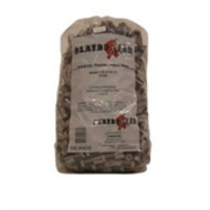 Claybuster Wads Winchester WAA12L Replacement Wads