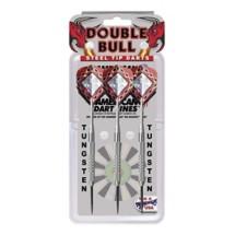Bottelsen Double Bull Tungsten Steel Tip Darts