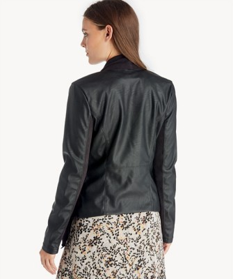 Women's Blank NYC Whatever It Takes Jacket