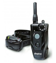 Dogtra 200C Training Transmitter and Receiver