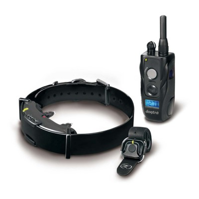 Dogtra ARC Hands Free Transmitter and Receiver