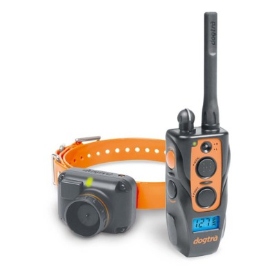 Dogtra 2700T&B Training Transmitter and Receiver